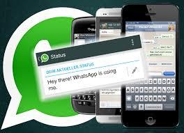 coole sprüche für whatsapp whatsapp status sprüche coole texte für whatsapp chip
