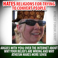 Athiest Memes - atheist memes the evangelical atheist atheism memes