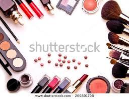 Vanity Box Makeup Artistry Make Up Box Stock Images Royalty Free Images U0026 Vectors Shutterstock