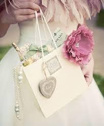 wedding bags wedding bags spazio alla creatività matrimonio 2 0