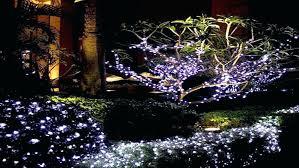 led l post bulbs backyard solar lights landscaping lights garden lights string bulbs
