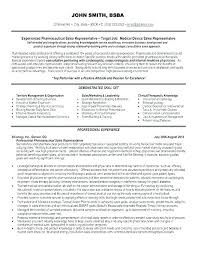 e resume exles pharmaceutical sales resume exle pharmaceutical sales resume