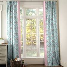 Lilac Nursery Curtains Appealing Lilac Nursery Curtains Inspiration With Lilac Nursery