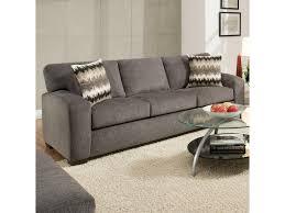 american furniture sleeper sofa best sofa 2017