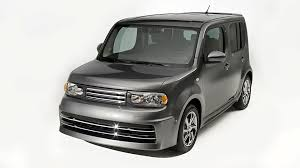 scion cube nissan cube krom special edition and cube u s pricing announced