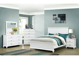 bedroom set walmart queen size bedroom sets white queen size bedroom set white modern