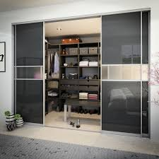 wardrobe gallery