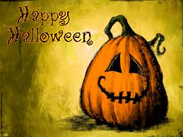 halloween background for blog spongebob squarepants halloween special trailer in stop motion