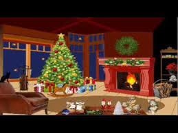 christmas lullaby for babies to sleep sleeping songs for baby
