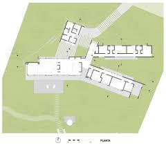 the lakeshore floor plan cozy family house