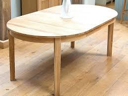 round oak kitchen table oval oak dining table remarkable design oak dining table set lofty