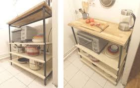 Plans De Cuisines Ouvertes by