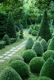 garden topiary garden design ideas topiary garden design idea