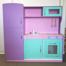 kmart furniture kitchen 30 best kmart kitchen hacks images on kidsroom