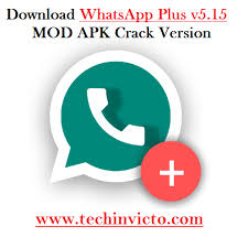 downlaod whatsapp apk install whatsapp 2 17 149 apk beta mod