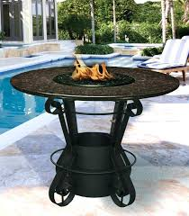 Target Outdoor Fire Pit - indoor fire pit table uk propane tank image round set target
