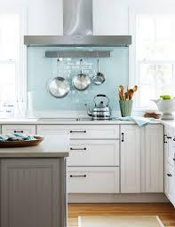 Tile Kitchen Countertop Appliances Hanging Kitchen Accessories Pegboard Kitchen Ideas
