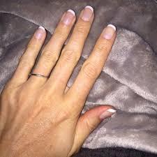 la bella nail salon 34 photos u0026 67 reviews nail salons 513 e