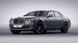 bentley mulliner limousine bentley mulsanne news u0026 reviews gtspirit