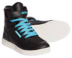 buy motorcycle shoes bering shoes touring road cheap bering shoes touring road