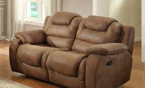Sure Fit Dual Reclining Sofa Slipcover Recliner Cheap Recliner Sofas For Sale Sure Fit Dual Reclining