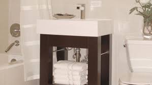 cheap bathroom vanity ideas bathroom vanity stores near me with vanities home cabinets