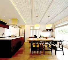 dining room ceiling ideas ceiling design for kitchen z co