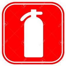 fire hose pressure stock photos royalty free fire hose pressure