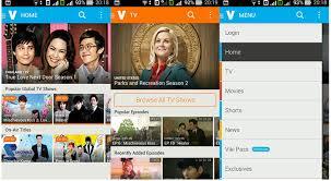 website film indonesia jadul 5 aplikasi android gratis untuk streaming tv anime film