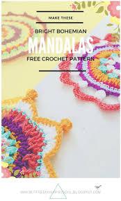 the 25 best bohemian crochet patterns ideas on pinterest boho