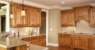 kitchen cabinet wood choices bright idea kitchen cabinet wood colors cabinets color selection