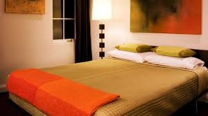 Best Bedroom Color Schemes YouTube - Color theme for bedroom