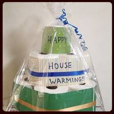 Best Housewarming Gifts 2015 20 Creative Housewarming Gifts Your Friends Could Actually Use