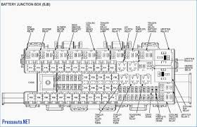 2006 500 ford fuel pump wiring 2006 wiring diagrams