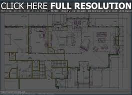 100 software floor plan restaurant floor plans software how