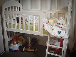 When Do You Convert A Crib To A Toddler Bed Toddler Bed Luxury How Do You Convert A Crib Into A Toddler Bed