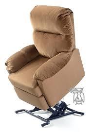 recliner with lift u2013 mthandbags com