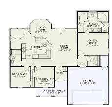 baby nursery split bedroom floor plans ranch house plans manor