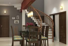 home interior design kerala style home landscaping