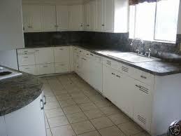 st charles kitchen cabinets complete st charles kitchen cabinets forum bob vila