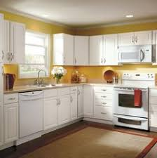 In Stock Kitchen Cabinets At Menards Roselawnlutheran - Kitchen cabinets menards