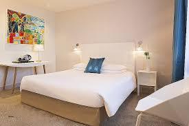 chambres d hotes pont aven chambre chambre d hote pont aven lovely chambre d hote lorient