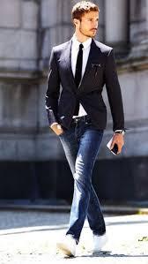 smart formal dress code for men gallery dresses design ideas