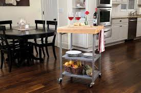 islands for kitchens kitchen carts on wheels with drawers butcher block house of