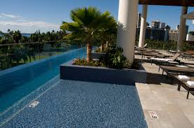 trump home luxury mattress trump waikiki u2014 jet luxury resorts