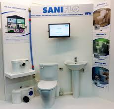 bath u0026 shower saniflo saniflo systems saniflo saniswift
