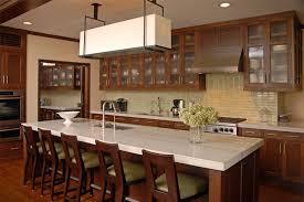 Interior Design Firms Nyc by New York Interior Design Firm Felhandler Steeneken Architects