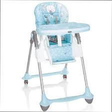 chaise haute cora chaise haute cora coussin chaise haute