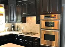 kitchen cabinet molding ideas kitchen cabinets moulding for kitchen cabinets installing crown