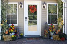 Decorating Your Home For Fall Decorating Your Home For Fall Women Living Well